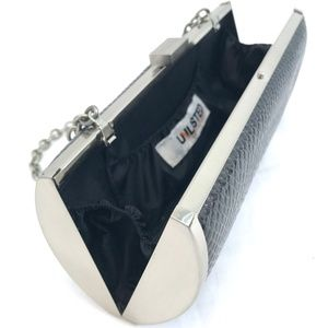 Unlisted by Kenneth Cole Bags - NWOT Kenneth Cole Unlisted Clutch Purse PROM